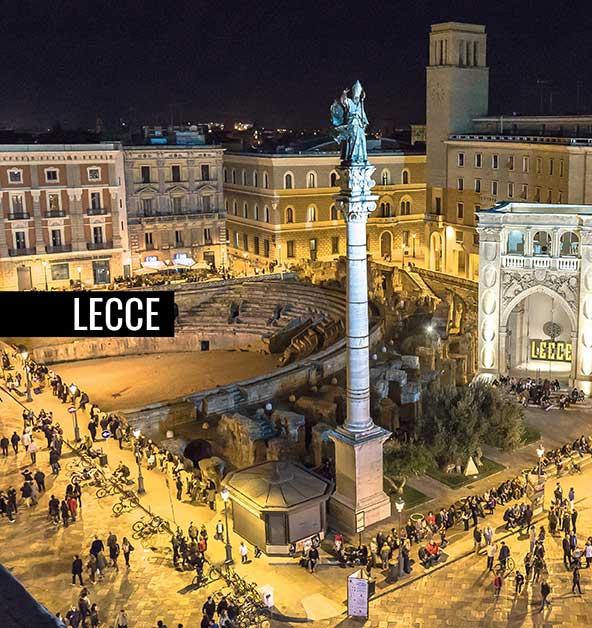 Lavaggio tappeti Lecce